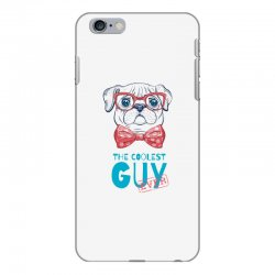 the coolest dog iPhone 6 Plus/6s Plus Case | Artistshot