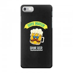 drink funny now iPhone 7 Case | Artistshot