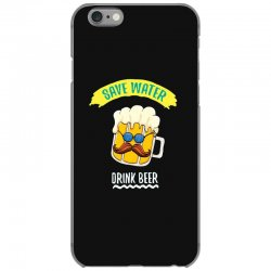 drink funny now iPhone 6/6s Case | Artistshot