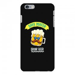 drink funny now iPhone 6 Plus/6s Plus Case | Artistshot