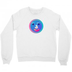 r3as51 Crewneck Sweatshirt | Artistshot