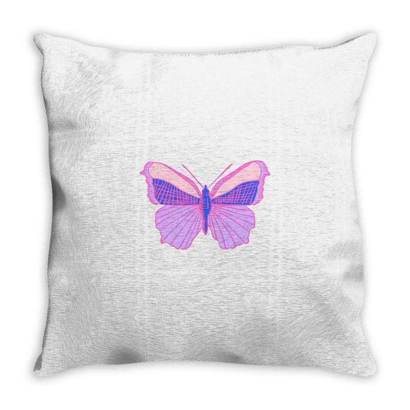 R3as53 Throw Pillow | Artistshot