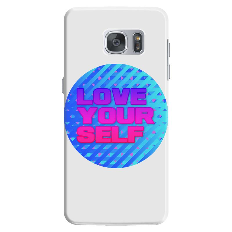 R3as55 Samsung Galaxy S7 Case | Artistshot