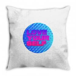 r3as55 Throw Pillow | Artistshot
