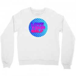 r3as55 Crewneck Sweatshirt | Artistshot
