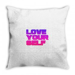 r3as54 Throw Pillow | Artistshot