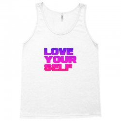 r3as54 Tank Top | Artistshot