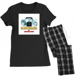 r3as57 Women's Pajamas Set | Artistshot