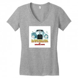 r3as57 Women's V-Neck T-Shirt | Artistshot