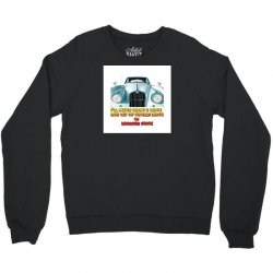 r3as57 Crewneck Sweatshirt | Artistshot