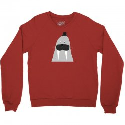 save smooshi Crewneck Sweatshirt | Artistshot