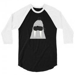 save smooshi 3/4 Sleeve Shirt | Artistshot