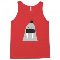save smooshi Tank Top | Artistshot