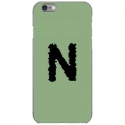 the national band iPhone 6/6s Case | Artistshot