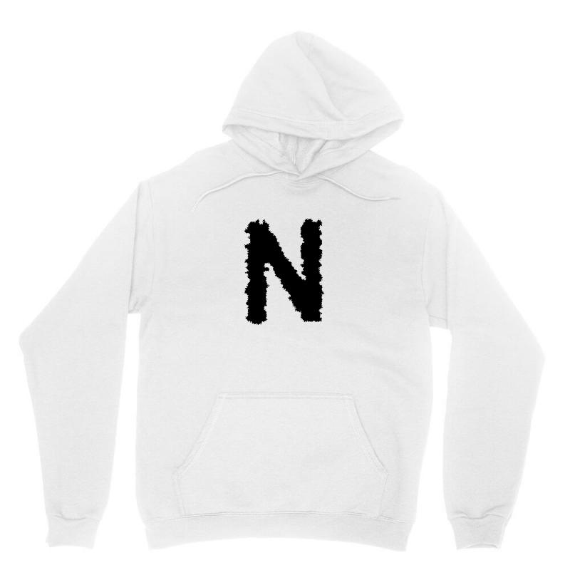 The National Band Unisex Hoodie | Artistshot