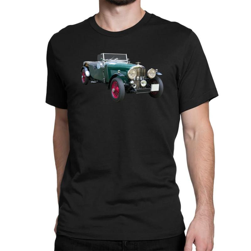 R3as58 Classic T-shirt | Artistshot