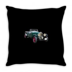 r3as58 Throw Pillow | Artistshot