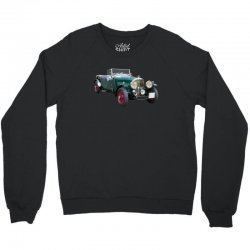 r3as58 Crewneck Sweatshirt | Artistshot