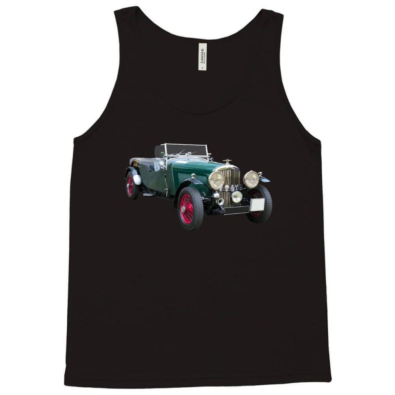 R3as58 Tank Top | Artistshot