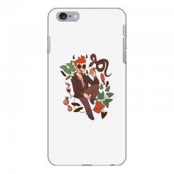 ineffable husbands iPhone 6 Plus/6s Plus Case | Artistshot