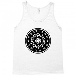 portland thorns Tank Top | Artistshot