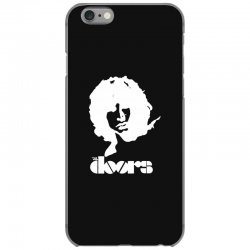 the doors iPhone 6/6s Case | Artistshot