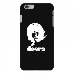 the doors iPhone 6 Plus/6s Plus Case | Artistshot