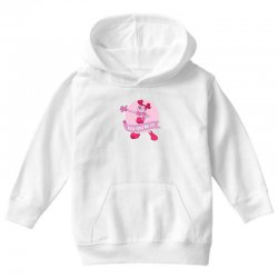 spinel steven tag you're it Youth Hoodie | Artistshot