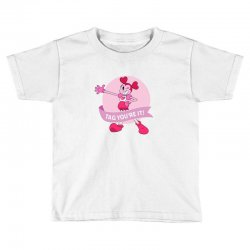 spinel steven tag you're it Toddler T-shirt | Artistshot