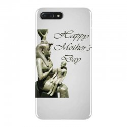 Egyptian mother's day iPhone 7 Plus Case | Artistshot