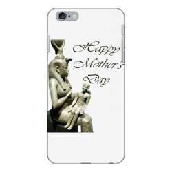 Egyptian mother's day iPhone 6 Plus/6s Plus Case | Artistshot