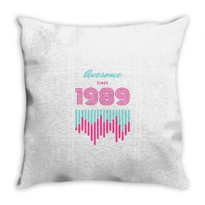 20190913 035106 0000 Throw Pillow Designed By Ramez Emad