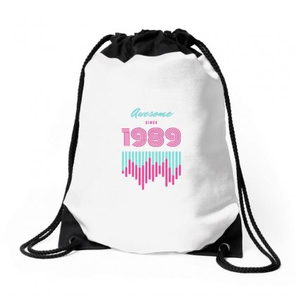 20190913 035106 0000 Drawstring Bags Designed By Ramez Emad