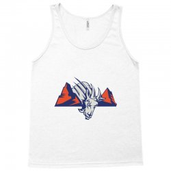 blue mountain state logo Tank Top | Artistshot