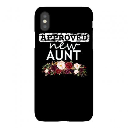 Approved New Aunt Iphonex Case Designed By Cogentprint