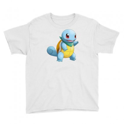 11 2 Pokemon Png Youth Tee Designed By Atulya Kr