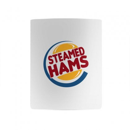Steamed Hams Mug Designed By Shadowart