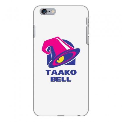Taako Bell Iphone 6 Plus/6s Plus Case Designed By Shadowart