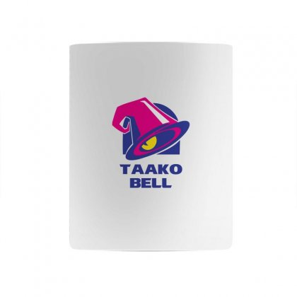 Taako Bell Mug Designed By Shadowart