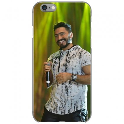 Img 20190918 121145 Iphone 6/6s Case Designed By Cuser2188
