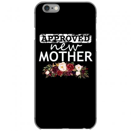 Approved New Mother Iphone 6/6s Case Designed By Cogentprint