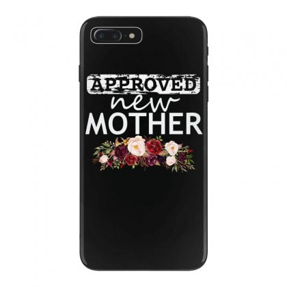 Approved New Mother Iphone 7 Plus Case Designed By Cogentprint