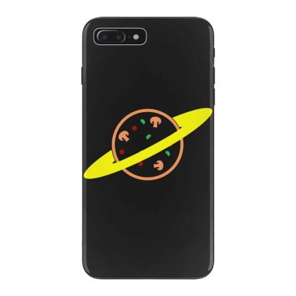 Pizza Planet Iphone 7 Plus Case Designed By Seda