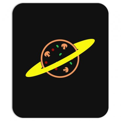 Pizza Planet Mousepad Designed By Seda