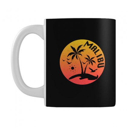 Malibu Mug Designed By Seda