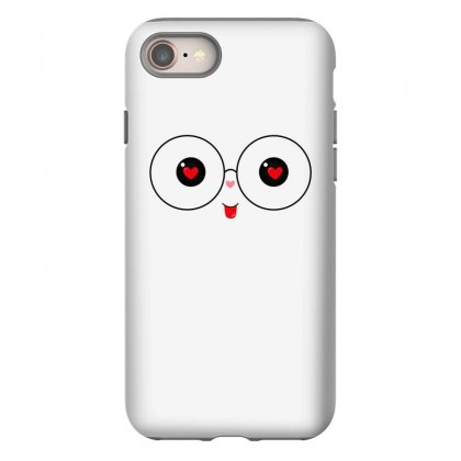 Cute For Light Iphone 8 Case Designed By Hasret