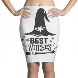 Best Witches Pencil Skirts | Artistshot