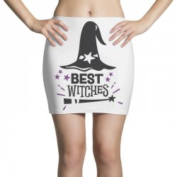 Best Witches Mini Skirts | Artistshot