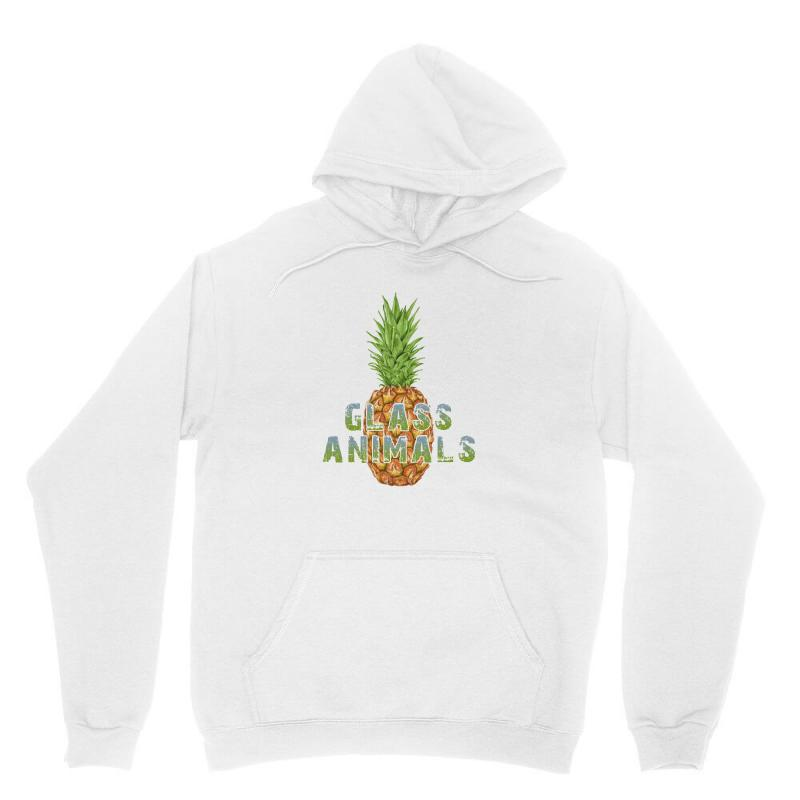 Glass Animals Unisex Hoodie | Artistshot