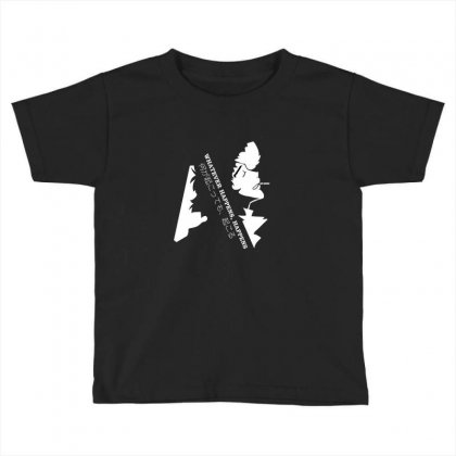 Manga Toddler T-shirt Designed By Disgus_thing